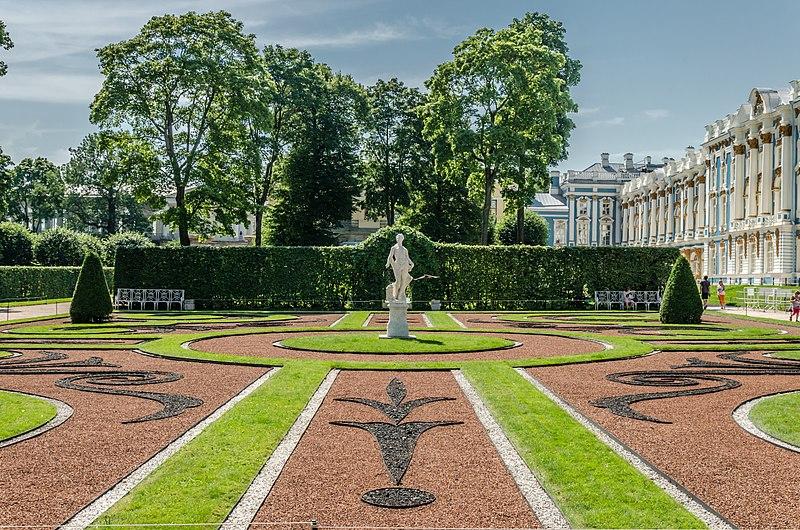File:Catherine park in Tsarskoe Selo 02.jpg