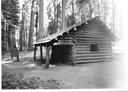 Cattle Cabin Sequoia NP.jpg