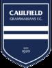 Caufield grammarians fc logo.png