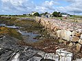 Causeway to An Ros - geograph.org.uk - 1430974.jpg