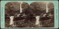 Cauterskill Falls, by J. Loeffler 2.png