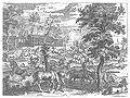 Cavendish - L'Art de dresser les chevaux, 1737-page054.jpg