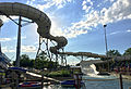 Cedar Point Zoom Flume (4302).jpg