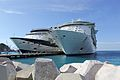 Celebrity Summit & Freedom of the Seas (8615695789).jpg