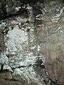 Celtic Cross - geograph.org.uk - 1144470.jpg