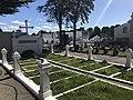 Cementerio Municipal de Punta Arenas 02.jpg