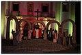 Cenas de Cristo 2012 (7047645077).jpg