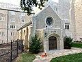 Centenary United Methodist Church, Winston-Salem, NC (49031000821).jpg
