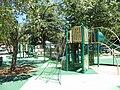 Central Park, Davis, CA 01 - panoramio.jpg