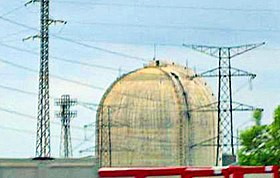 Central nuclear de Vandellós-Flickr-nirvanis Optimiert.jpg