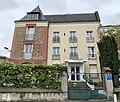 Centre Municipal Santé Fontenay Bois 1.jpg