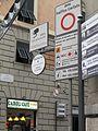 Centre et vieille-ville Gênes 1869 (8195506243).jpg