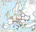 Centre of Europe.jpg
