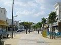 Centre ville saint palais sur mer - panoramio.jpg