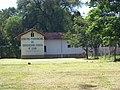 Centro de Educación Fisíca Nº 7149 - Capital - panoramio.jpg