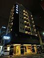 Century Hotel, Kaohsiung, Taiwan.jpg