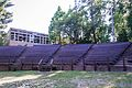 Cerf Amphitheatre-2, Reed College.jpg