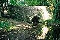 Cerne Abbas, Kettle Bridge - geograph.org.uk - 503242.jpg