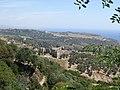 Certosa di Sant'anna e mare( Montauro 2020).jpg