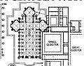 Certosa plan.jpg