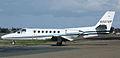 Cessna 560 (5296088766).jpg