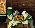 Cezanne Still-Life-With-Commode.jpg
