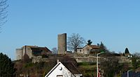 Châlus château (1).JPG