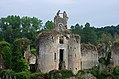 Château-Lavallière (Indre-et-Loire) (29742734242).jpg