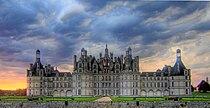 Château de Chambord.jpg