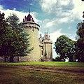 Château de Combourg.JPG