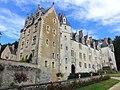 Château de Courtanvaux04.JPG