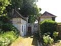 Château de Fontaine-la-Soret 24.jpg
