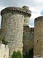 Château de la Madeleine 01.jpg