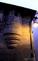 Château des Rôdeurs à Lutry, de nuit.jpg