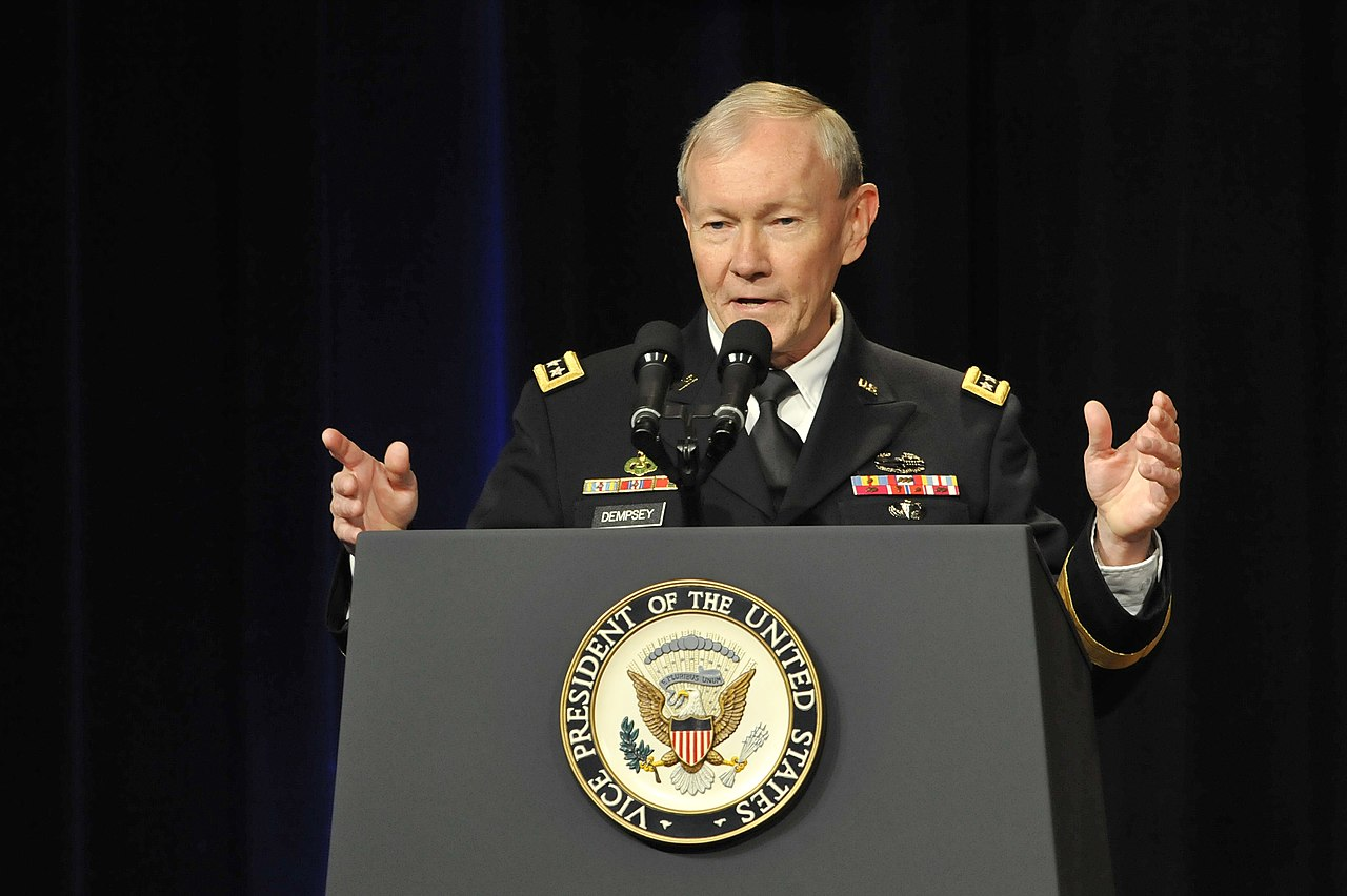 File chairman of the joint chiefs of staff army gen for Chair joint chiefs of staff