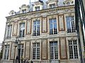 Chalon-Luxembourg facade cour.jpg