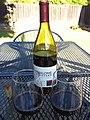 Chalone Vineyard 2008 Pinot Noir.jpg