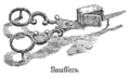 Chambers 1908 Snuffers.png