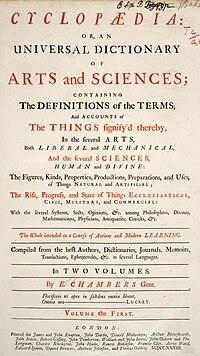 Chambers title 1728.jpg