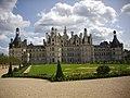 Chambord - château, extérieur (15).jpg