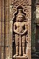 Champasak, Laos, Wat Poo 38.JPG
