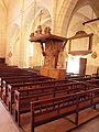 Champigny-FR-89-église-intérieur-B5.jpg