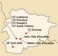 Championnat Andorre 2007.PNG