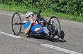 Championnat de France de cyclisme handisport - 20140614 - Course en ligne handbike 35.jpg