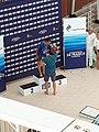 Championnats de France de plongeon 2019 - 28.jpg