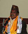 Chandra Maharjan (1).JPG