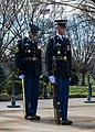 Changing of the Guard - inspection (15856907530).jpg