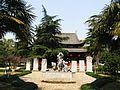 Changxing Confucian Temple 05 2014-03.JPG