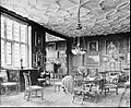 Chapel drawing room Bramshill House 1903.jpg