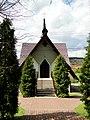 Chapel in Piaski Drużków.JPG